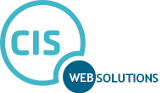 Cis Websolutions logo